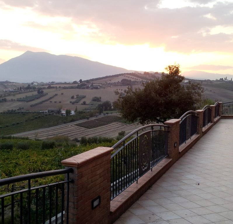 Abruzzo2