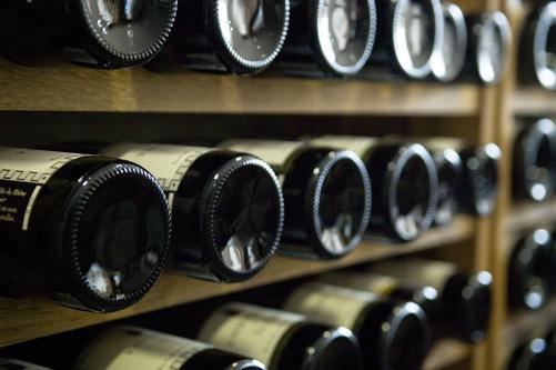 כתבות יין