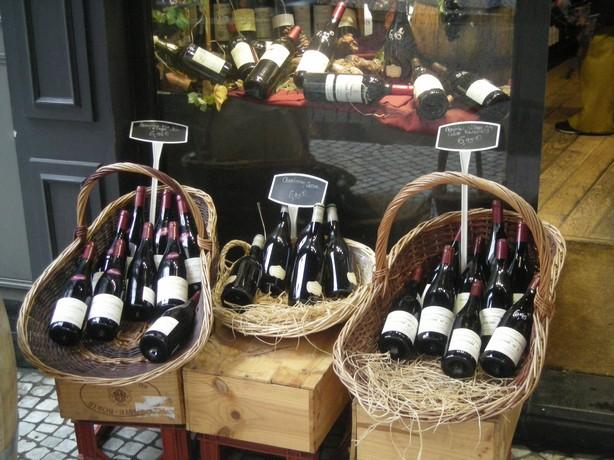 כתבות יין1