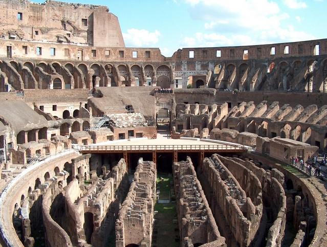 Italy2
