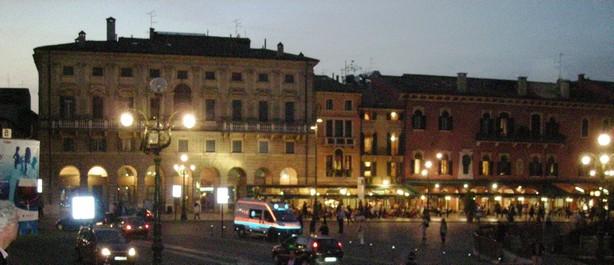 Veneto1