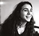 Ariana Occhipinti