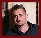 Paolo Vodopivec
